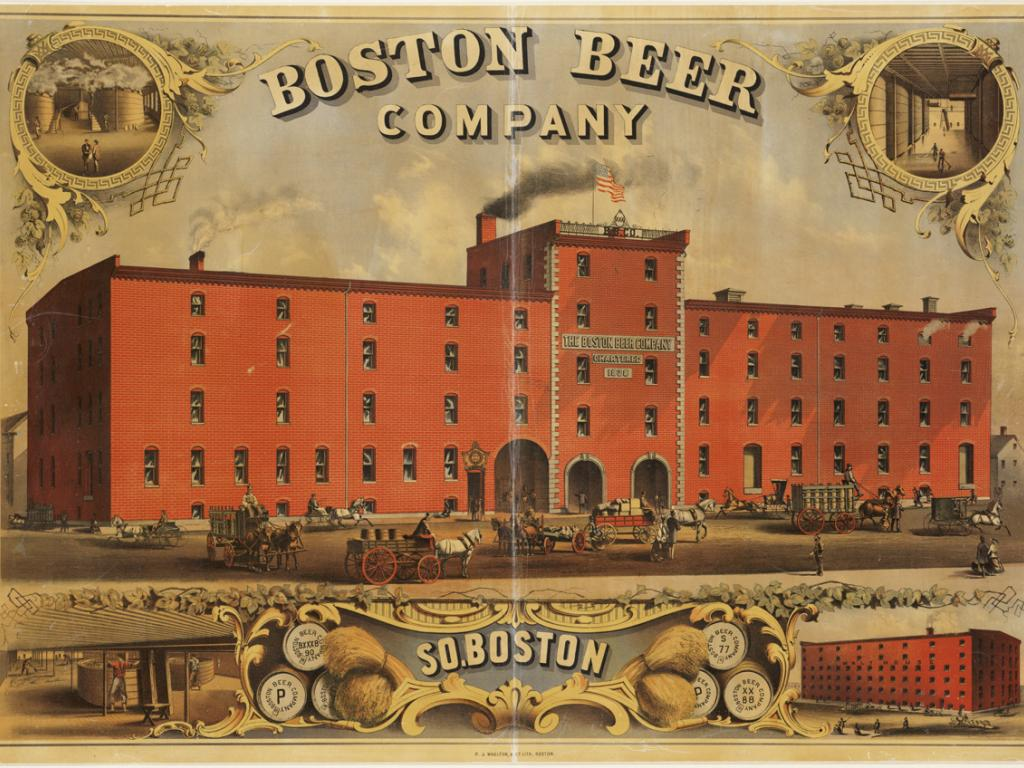 boston_beer_company_so._boston